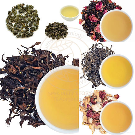 All Tea_SpecialtyStory-Thai Tea-organic-