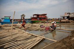 Kanjana-Chaiwatanachai-Image-Works_Mandalay_2014.01.19_0094w.jpg