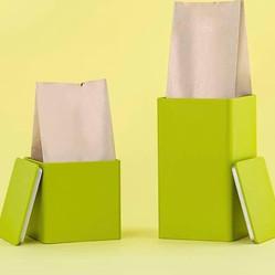 SOTA-eco-packaging__41975845.jpg