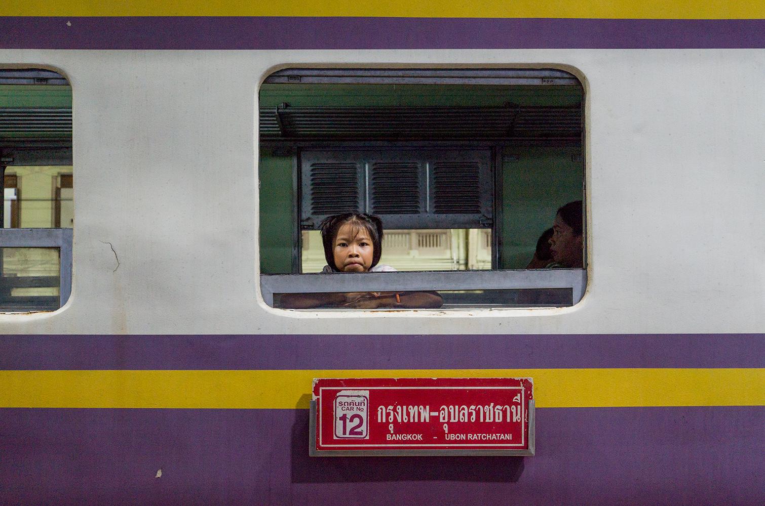 TrainSTory_03_s