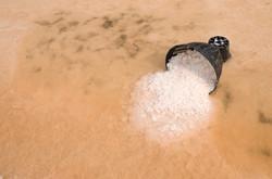 Salt-Story_2_s.jpg