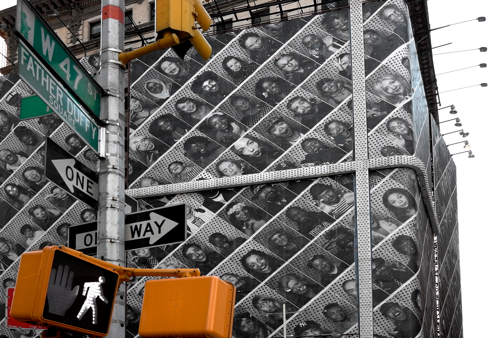 look-up_time-square3_w.jpg