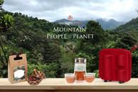 Mountain-to-teacup_s.jpg