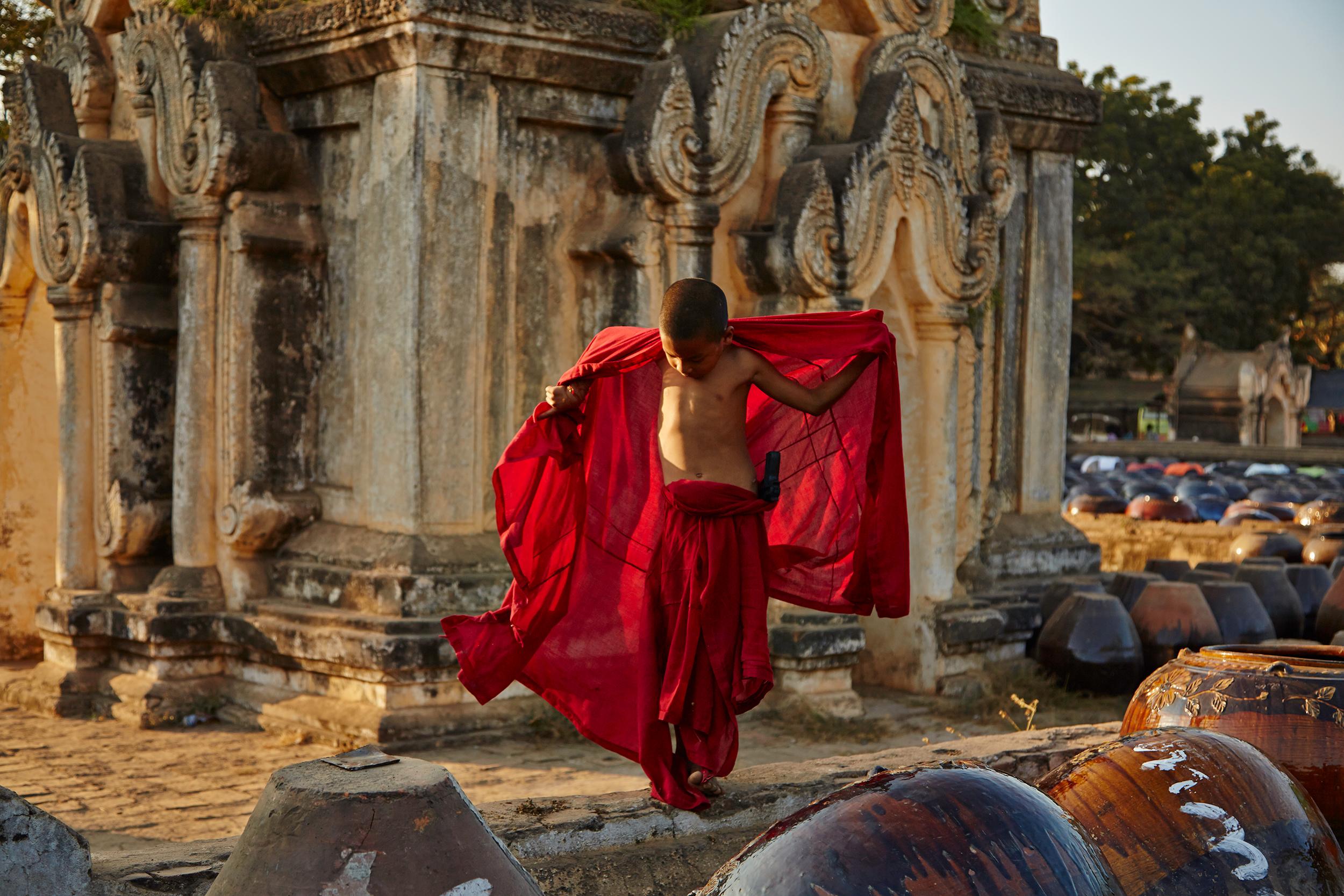 Kanjana-Chaiwatanachai-Image-Works_Bagan_2014.01.14_0323w.jpg