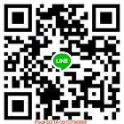 LINE pook.jpg