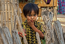 Mandalay-village-life-09_s.jpg