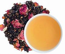 teaOrganique-Rosy-Concubine-Rose-Oolong_