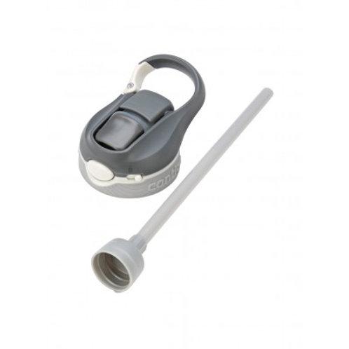 Straw autospout ( ASHLAND )