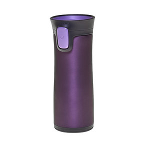 Premium PINNACLE-Royal Purple