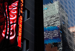 look-up_time-square1.jpg