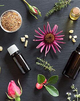 essential-oils-for home.jpg