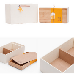 PictureSOTA Packaging Solution2.png