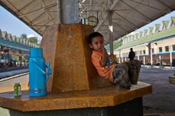 Kanjana-Chaiwatanachai-Image-Works_Yangon_2014.01.13_0154w.jpg