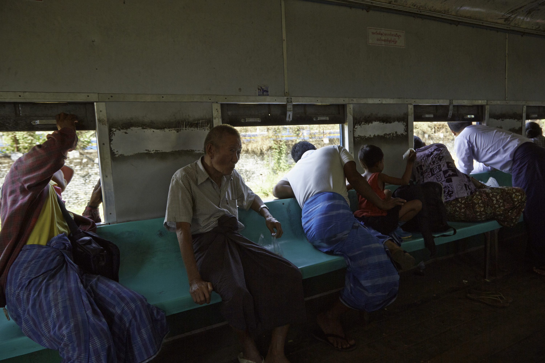 Kanjana Chaiwatanachai Image Works_Yangon_2014.01.13_0345 1w.jpg
