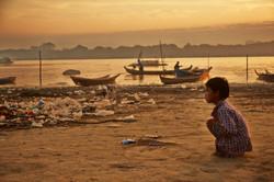Kanjana-Chaiwatanachai-Image-Works_Mandalay_2014.01.18_0249w.jpg