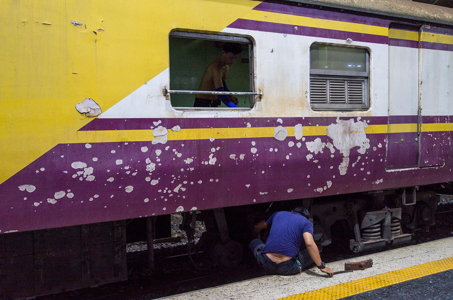 TrainSTory_08_s