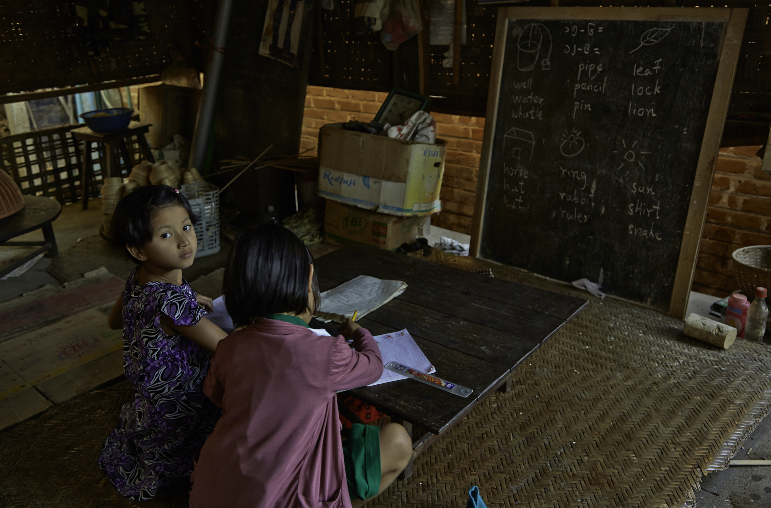 Kanjana Chaiwatanachai Image Works_Bagan PM_2014.01.16_0151w.jpg