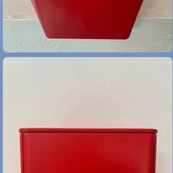 SOTA-eco-packaging__41975840.jpg