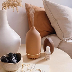 SOTAliving-diffuser-clay2-essential oil.
