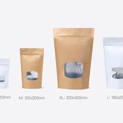 SOTA-eco-packaging__41975857.jpg