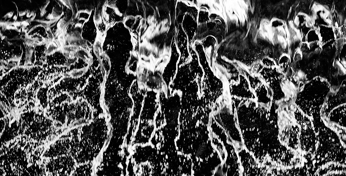 Hydro Chaos.jpeg