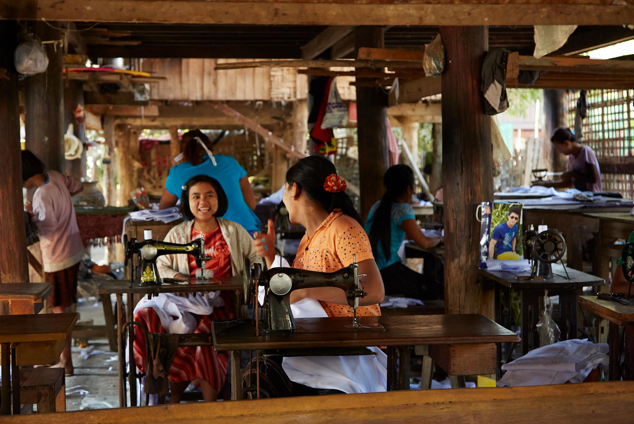 Kanjana-Chaiwatanachai-Image-Works_Mandalay_2014.01.19_0346w.jpg