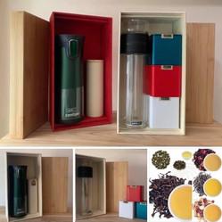 SOTA-eco-packaging__41975841.jpg