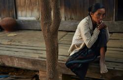 Kanjana-Chaiwatanachai-Image-Works_Bagan-PM_2014.01.15_0018w.jpg