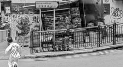 MM-in-HongKOng-01_s.jpg