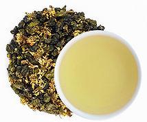 teaOrganique-Osmanthus-Oolong_s.jpg