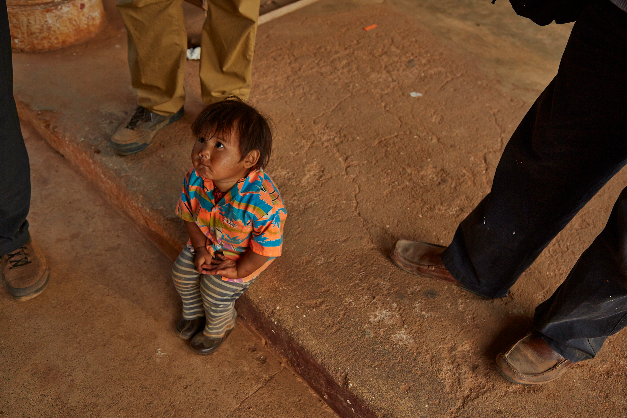 Kanjana-Chaiwatanachai-Image-Works_Mandalay-Riverside-2_2014.01.19_0219w.jpg