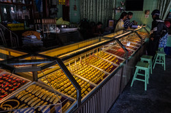 mandalay-gold-shop_s.jpg