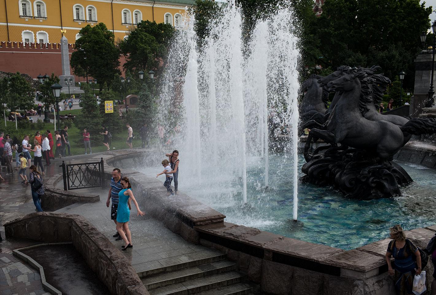 Russia32_s.jpg