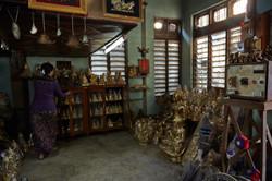Kanjana-Chaiwatanachai-Image-Works_Mandalay_2014.01.18_0103w.jpg
