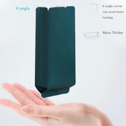 SOTA-eco-packaging__41975852.jpg