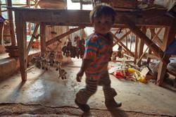 Kanjana-Chaiwatanachai-Image-Works_Mandalay-Riverside-2_2014.01.19_0222w.jpg