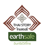 Thai STory+Earthsafe.png