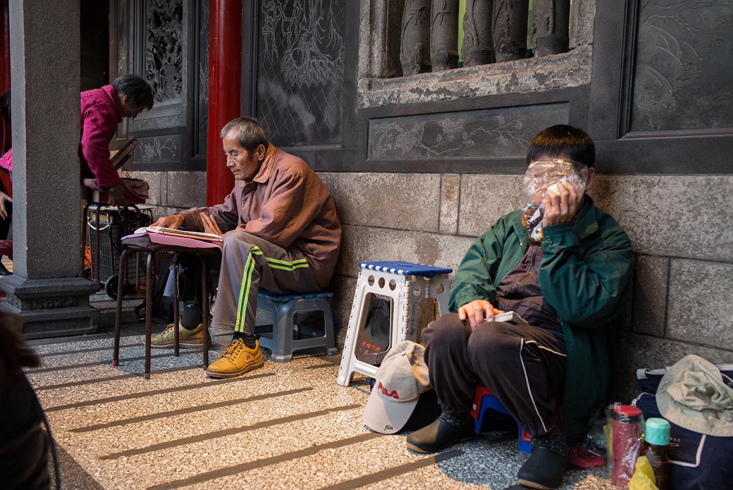 Faith_Taiwan_LongSan-temple_POOK2447_s