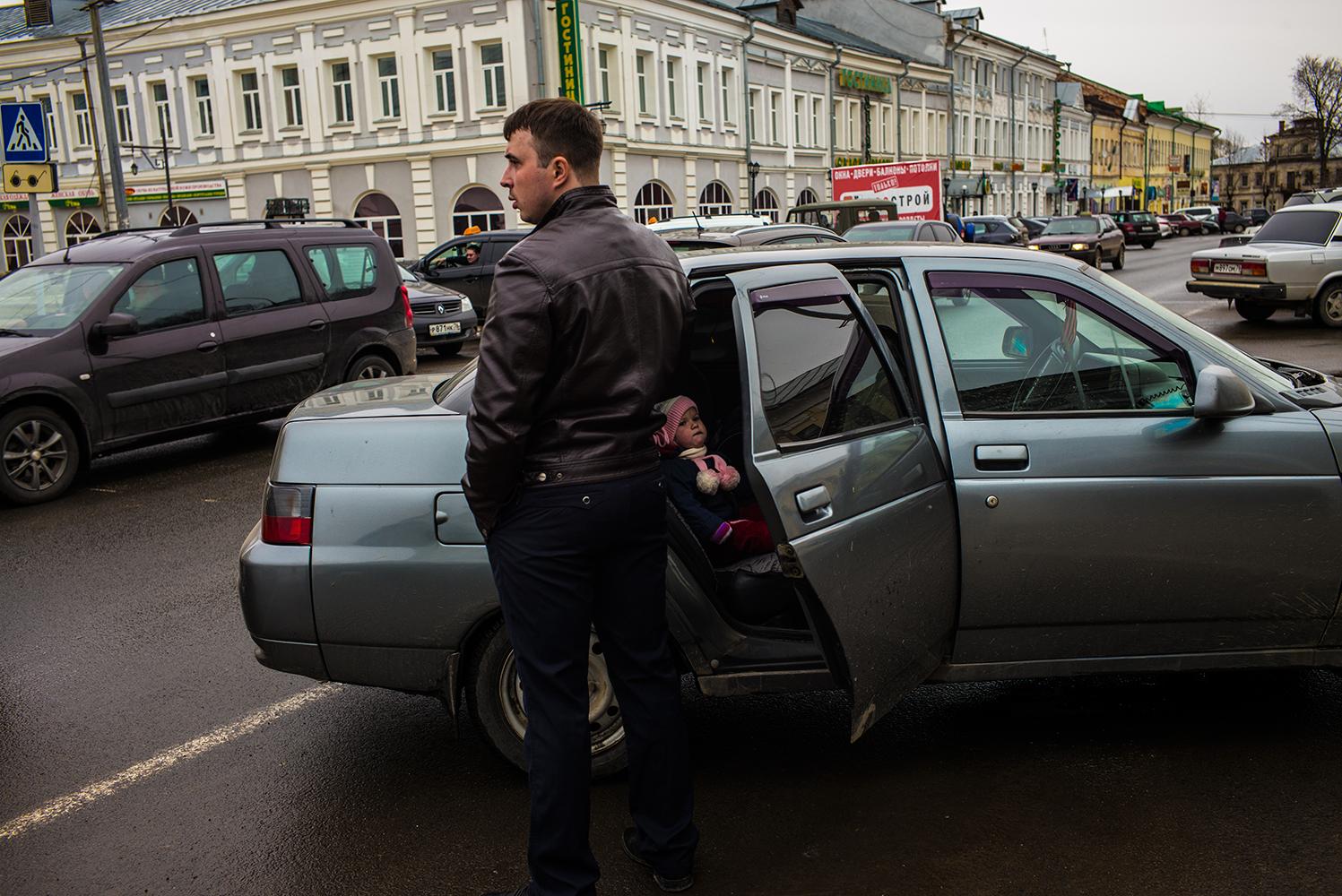 Russia2016_024_s