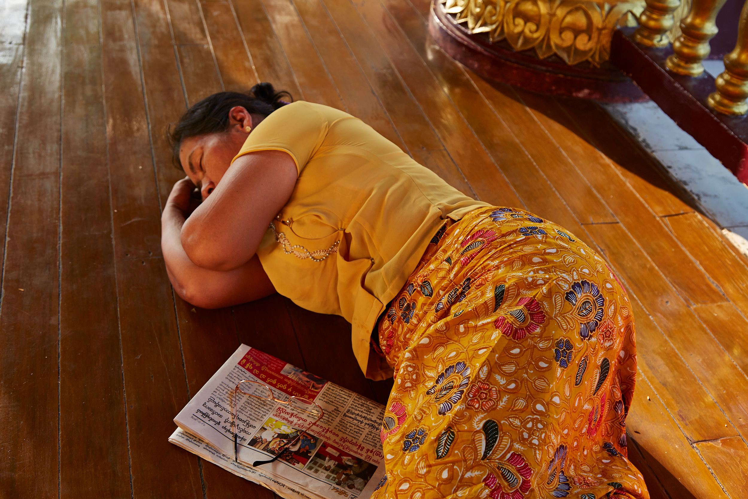 Kanjana-Chaiwatanachai-Image-Works_Yangon_2014.01.12_082w.jpg