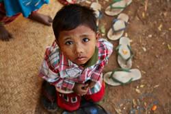 Kanjana Chaiwatanachai Image Works_Bagan_2014.01.14_0019s.jpg