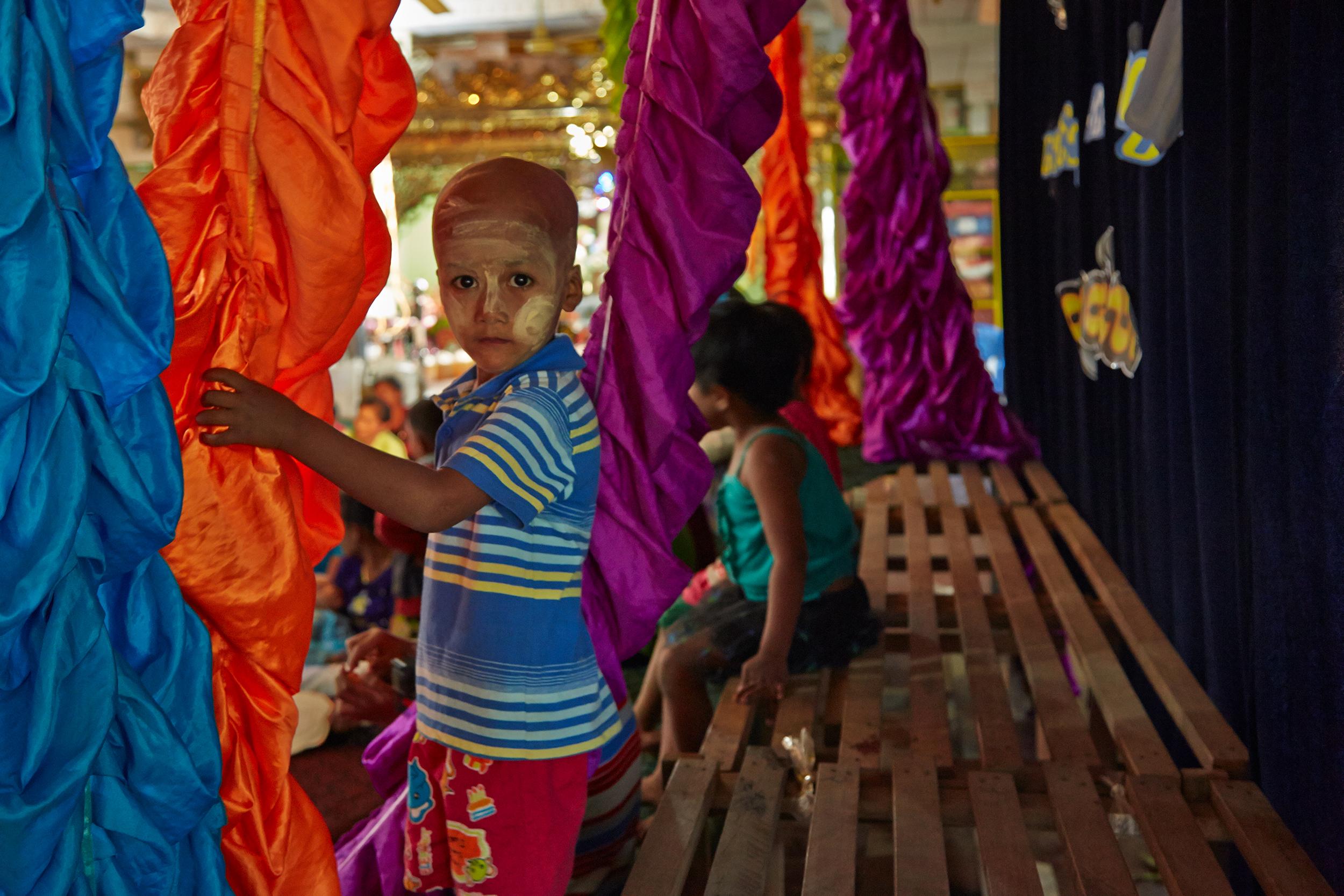 Kanjana-Chaiwatanachai-Image-Works_Mandalay_2014.01.19_0167w.jpg