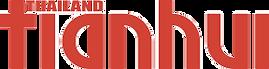 TianhuiThailand_logo.png