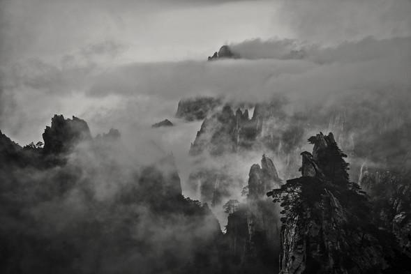 Kaisern-Chen-Image-Worx_Huangshan_2014.1