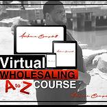 VirtualWholesalingThumb.jpg