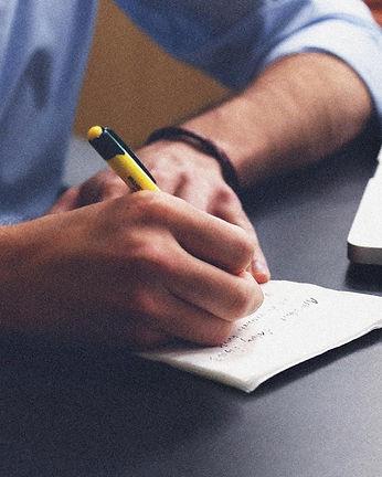StudyVA-Courses.jpg