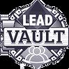 LeadVault-Pro.png
