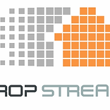 Propstream.png