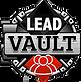 LeadVault.png