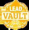 LeadVault-CEO.png